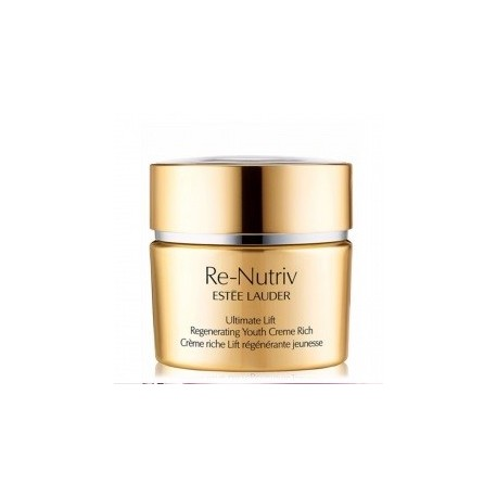 re nutriv regenerating youth creme