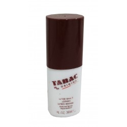 comprar perfumes online hombre TABAC ORIGINAL AFTER SHAVE LOTION 30 ML