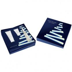 comprar perfume ISSEY MIYAKE EDT 100 ML + B/L 75 ML + GEL 30 ML SET REGALO danaperfumerias.com