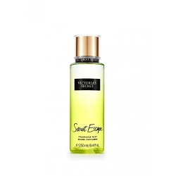 VICTORIA'S SECRET FANTASIES SECRET ESCAPE MIST 248ML