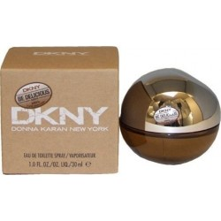 DKNY BE DELICIOUS MEN EDT 30ML