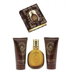 comprar perfume DIESEL - FUEL FOR LIFE FEMME UNLIMITED SET danaperfumerias.com