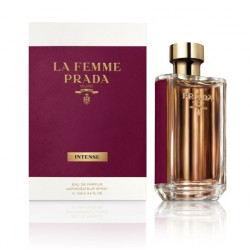comprar perfumes online PRADA LA FEMME INTENSE EDP 100 ML mujer