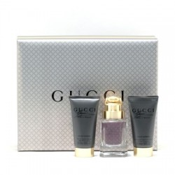GUCCI MADE TO MEASURE SET