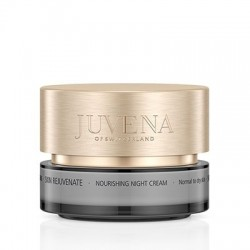 JUVENA  REJUVENATE & CORRECT NIGHT CREAM 50ML