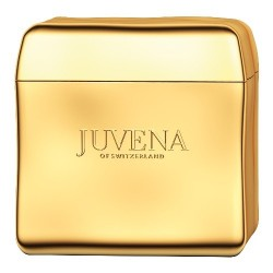 JUVENA MASTERCAVIAR NIGHT CREAM 50ML