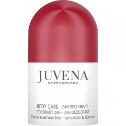 JUVENA BODY CARE 24H DESODORANTE ROLL- ON 50ML