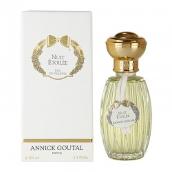 ANNICK GOUTAL NUIT ETOILEE EDT 50 ML