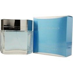 ARAMIS ALWAYS AFTER SHAVE 100 ML