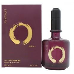 comprar perfumes online ANNAYAKE TSUKIYO FOR HER EDP 100ML mujer