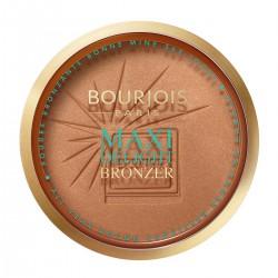 BOURJOIS MAXI DELIGHT POLVOS BRONCEADORES 001