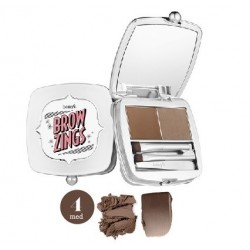 BENEFIT BROW ZINGS KIT PARA CEJAS 04 MEDIUM danaperfumerias.com