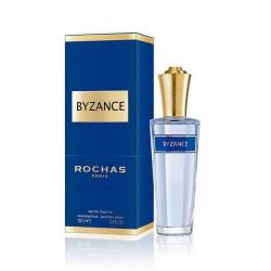 comprar perfume ROCHAS BYZANCE EDT 100 ML danaperfumerias.com