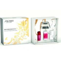 Comprar tratamientos online SHISEIDO BIO PERFORMANCE ADVANCED SUPER REVITALIZING CREAM 50 ML + 3 MINIS SET REGALO