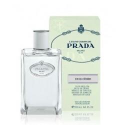 comprar perfumes online hombre PRADA INFUSION D´IRIS CEDRE EDP 200 ML