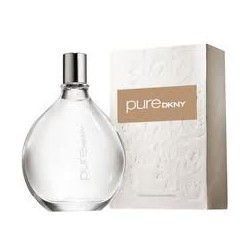 DKNY PURE EDP 50ML