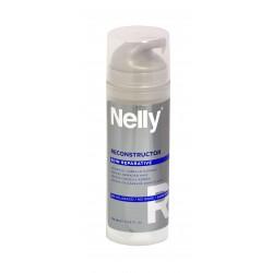 NELLY RECONSTRUCTOR CABELLOS DAÑADOS 150 ML danaperfumerias.com/es/