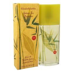 comprar perfumes online ELIZABETH ARDEN GREEN TEA BAMBOO EDT 100 ML mujer