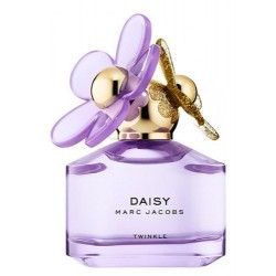 comprar perfumes online MARC JACOBS DAISY TWINKLE EDT 50ML mujer