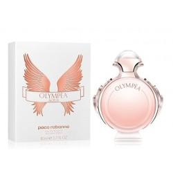 comprar perfumes online PACO RABANNE OLYMPEA AQUA EDP 80 ML VP. mujer