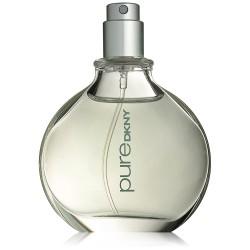 comprar perfume DKNY PURE VERBENA EDP 30 ML VP. OFERTA ESPECIAL danaperfumerias.com