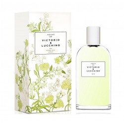 comprar perfumes online AGUAS DE VICTORIO & LUCCHINO N 3 EDT 150 ML mujer