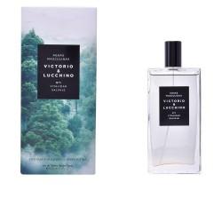 comprar perfumes online hombre VICTORIO & LUCCHINO AGUAS MASCULINAS N 1 VITALIDAD SALVAJE EDT 150 ML