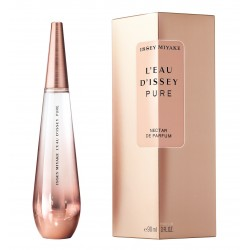 comprar perfumes online ISSEY MIYAKE L´EAU D´ISSEY PURE NECTAR EDP 50 ML mujer