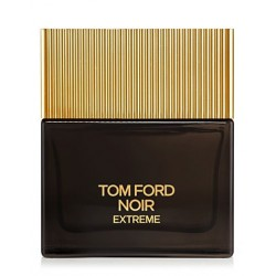 TOM FORD NOIR EXTREME EDP 50 ML VP.