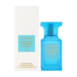 comprar perfume TOM FORD MANDARINO DI AMALFI ACQUA EDT 50 ML danaperfumerias.com