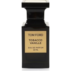 comprar perfumes online hombre TOM FORD TOBACCO VANILLE EDP 50 ML