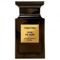 comprar perfumes online hombre TOM FORD NOIR DE NOIR EDP 100 ML