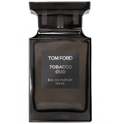 TOM FORD TOBACCO OUD EDP 100 ML