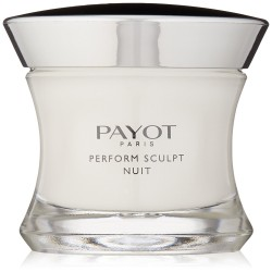 Comprar tratamientos online PAYOT PERFORM SCULPT NUIT 50 ML