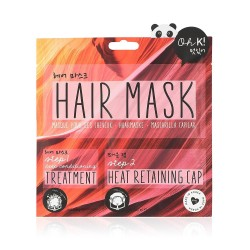 OH K! HAIR MASK 41 GR danaperfumerias.com/es/