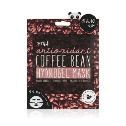 OH K! COFFE BEAN HYDROGEL MASK 25 GR