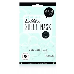 OH K! SHEET MASK BUBBLE 20 ML danaperfumerias.com/es/