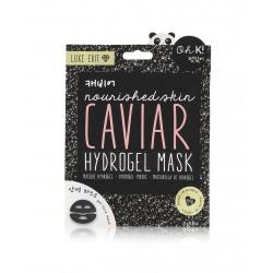 OH K! CAVIAR HYDROGEL MASK 25 GR