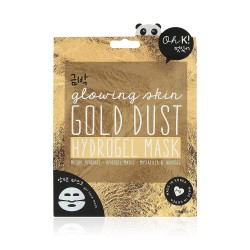 OH K! GOLD DUST HYDROGEL MASK 25 GR danaperfumerias.com