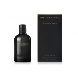 comprar perfumes online hombre BOTTEGA VENETA POUR HOMME PARFUM EDP 90 ML