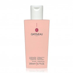 GATINEAU PRIMROSE GEL CLEANSER 200 ML