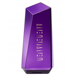 comprar perfumes online THIERRY MUGLER ALIEN SHOWER MILK 200 ML mujer