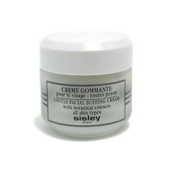 sisley-exfoliante-facial-3473311238009