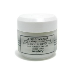 SISLEY CREME GOMMANTE CREMA EXFOLIANTE FACIAL 50 ML danaperfumerias.com