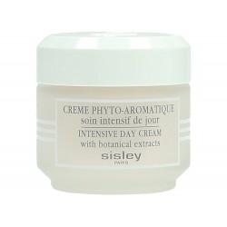 SISLEY CREME PHYTO-AROMATIQUE CREMA DIA 50 ML danaperfumerias.com