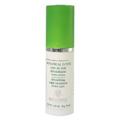 SISLEY BOTANICAL D-TOX 30 ML danaperfumerias.com