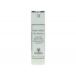 SISLEY GLOBAL PERFECT PORE MINIMIZER 30 ML danaperfumerias.com/es/
