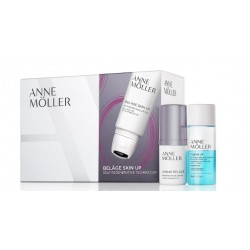 ANNE MOLLER BELAGE SKIN UP GEL 50 ML REAFIRMANTE + 2 REGALOS SET danaperfumerias.com/es/