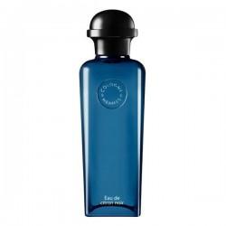 comprar perfume HERMES EAU DE CITRON NOIR EAU DE COLOGNE 200 ML danaperfumerias.com