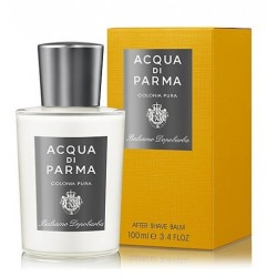 ACQUA DI PARMA COLONIA PURA A/S BALM 100 ML